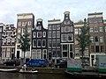 Oudezijds Voorburgwal 117 Amsterdam.jpg