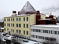 Oulun Suomalainen Yhteislyseo 20101107.jpg
