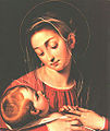 Our lady of divine providence2.jpg