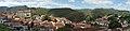 Ouro Preto 01 2016 MG 5083.jpg