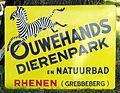 Ouwehands Dierenpark en Natuurbad.JPG