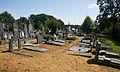 Overijse begraafplaats E.jpg