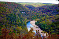 Overlooking The Buffalo River.jpg