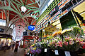 Oxford - Covered Market - 0127.jpg