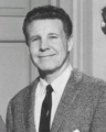 Ozzie Nelson in The Adeventures of Ozzie and Harriet.png