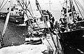 Päästetööd merel 76 (05).jpg