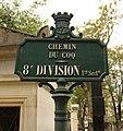 Père-Lachaise - Division 8 - chemin du coq bis.jpg