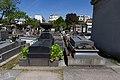 Père-Lachaise - Division 93 - chemin d'intersection 09.jpg