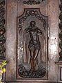 Périgueux église St Étienne retable panneau (4).JPG