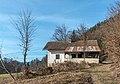 Pörtschach Winklern Quellweg 38 Gimplhof SO-Ansicht 09012020 7997.jpg