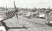 P-51ds-duxford-1945
