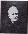 P. ANTONIO LABRADOR.jpg