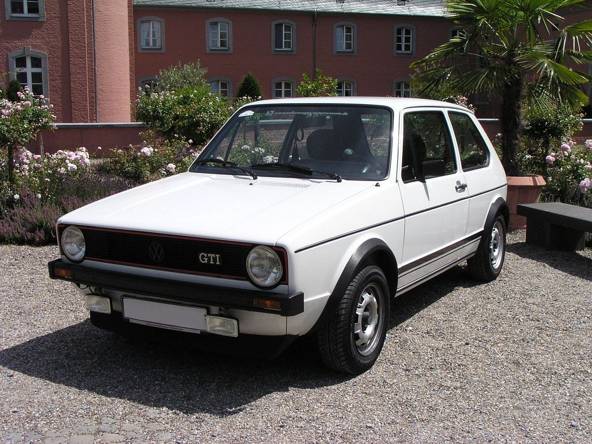 File P089 Vw Golf 1 Gti 2 Jpg Wikimedia Commons