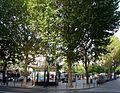 P1040663 Paris X place Jacques-Bonsergent rwk.JPG