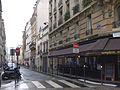 P1150624 Paris XV rue Letellier rwk.jpg