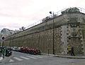 P1150769 Paris XVI rue Lauriston réservoirs de Passy rwk.jpg