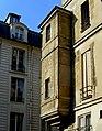P1200861 Paris IV rue des Lions-St-Paul n18 rwk.jpg