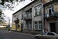 P1420070 вул. Качали, 4.jpg