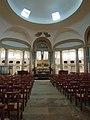 PA00078333 le choeur de l'église Saint Didier d'Asfeld Ardennes.jpg