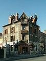 PA45000003 Maison à lucarnes (Orléans)5.jpg