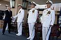 PACOM change-of-command ceremony, 091019-N-0696M-310.jpg