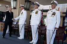 PACOM change-of-command ceremony, 091019-N-0696M-310.jpg
