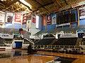 PAOK Sports Arena.jpg