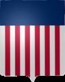 PB USA CoA.png