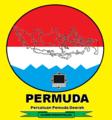 PERMUDA.png