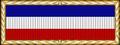 PHL Barangay Presidential Unit Citation Badge.png