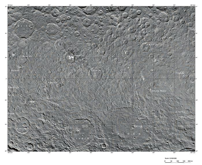 PIA20014-Ceres-SurveyMap-Occator-June2015.jpg