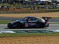 PLM12 66 TRG Porsche.jpg