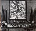 PL Konferencja Warszawska PZPR w dniu 3 lipca 1949.jpg