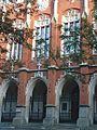POL Kraków - Collegium Novum Uniwersytetu Jagiellońskiego.jpg