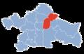 POL powiat białostocki gmina Supraśl.png