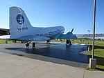 PP-ANU (aircraft) 2.jpg