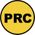 PRC Party (Mexico).png