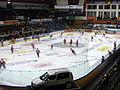 PSG Zlín v HC Eaton Pardubice 2011-03-03 (01).jpg