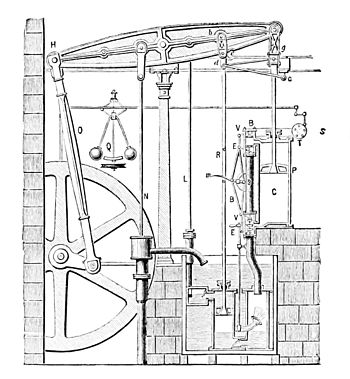 PSM V12 D152 Watt steam engine 1780.jpg