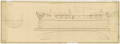 PYRAMUS 1810 RMG J5787.png
