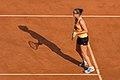 P Ormaechea - Roland-Garros 2012-IMG 3704.jpg