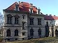 Pałac w Młoszowej - panoramio (3).jpg