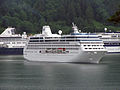Pacific Princess 15.jpg