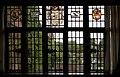 Packwood House window (4764153795).jpg