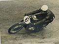Paco Tombas Derbi 50s.jpg