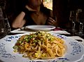 Pad Thai Madrid 2011.jpg
