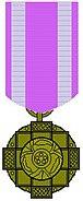 Padma Shri India IIIe Klasse