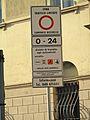 Padova juil 09 244 (8380759642).jpg
