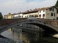 Padova juil 09 36 (8189037238).jpg