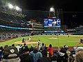 Padres at Petco Park.jpg